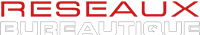 logo - reseaux-bureautique-ok